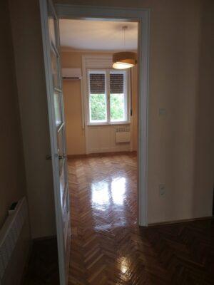 Lakásfelújítás a 9. kerületben